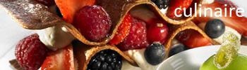 culinaire_milles_feuilles_fraises - Copie (2) copie