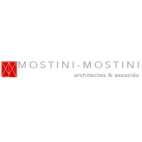 Mostini Architectes