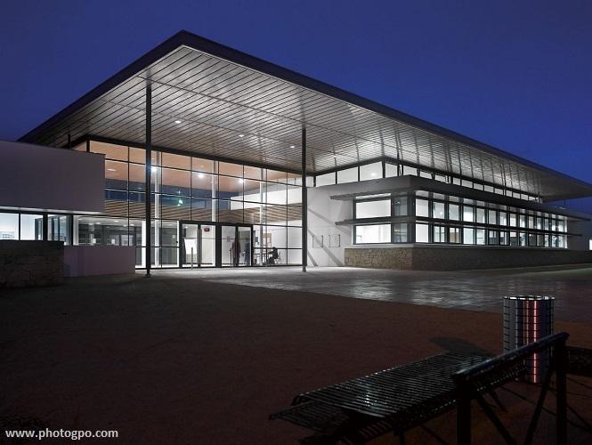 architecture_nuit