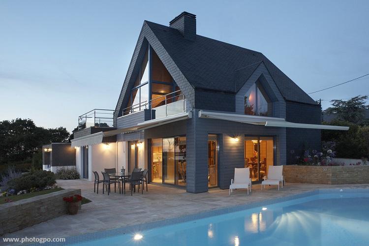 architecture_maison_mostini