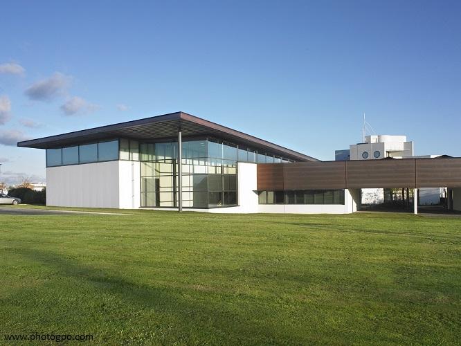 architecture_mostini_maison