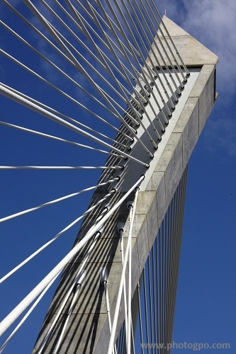 architecture_pont_terenez