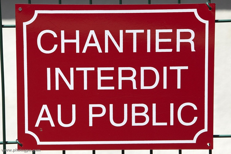 architecure_chantier_interdit_au_public