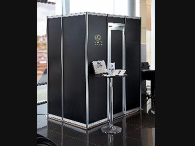concept black box2