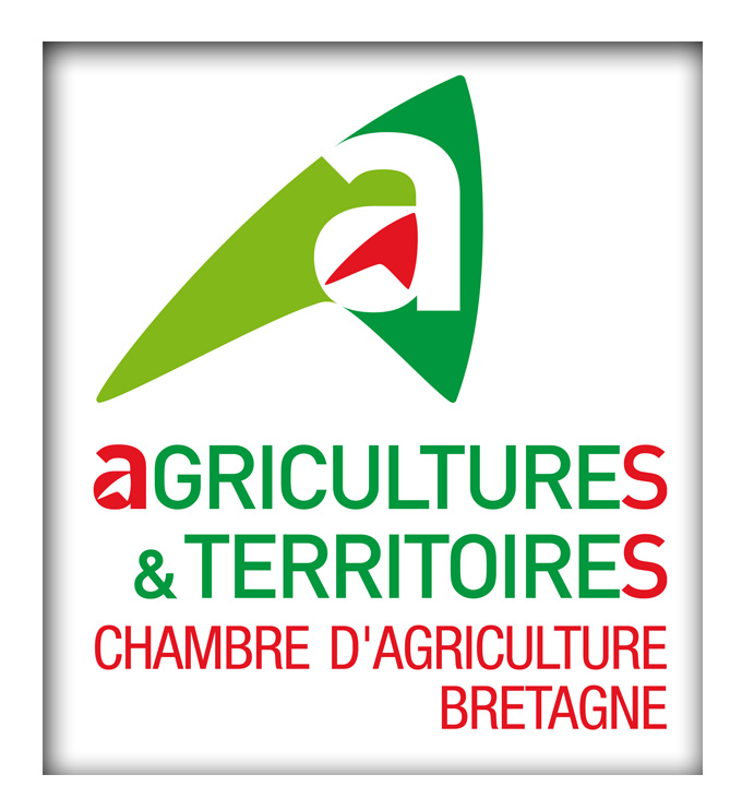 chambre agriculture de bretagne